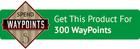 WayPoints Buy Button